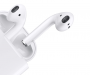 Deal: Save £30 on Apple AirPods today on amazon.co.uk