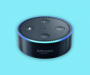 Deal: Amazon Echo Dot reduced to £39.99