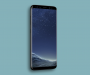 Deal: Samsung Galaxy S8 is now £418 on amazon.co.uk