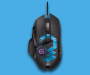Deal: Logitech G502 gaming mouse now £49.99 on amazon.co.uk