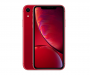 Deal: Apple iPhone XR has £120 off today on amazon.co.uk